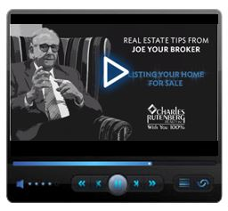 Play Video of Long Island Realtor